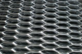 Производство ПВЛ листов